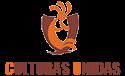 Logo Culturas Unidas